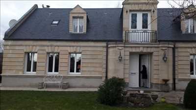 Photo couvreur n°116 zone Pas de Calais par didier