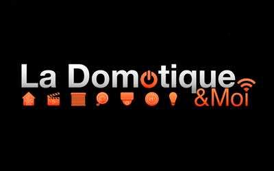 Photo Installation domotique n°164 zone Savoie par La Domotique & Moi